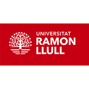 Universitat Ramon Llull